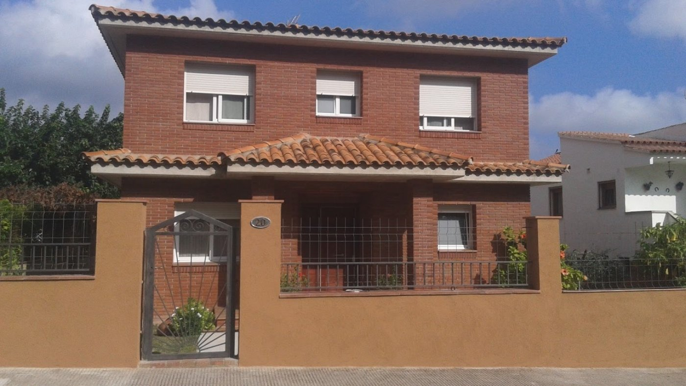 Chalet for sale in Calafell Park, Calafell