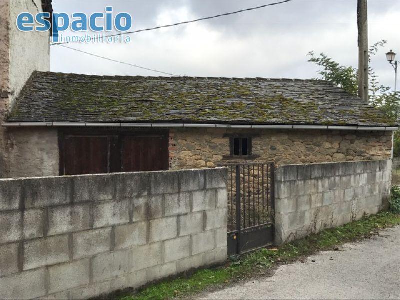 single family houses venta in dehesas dehesas