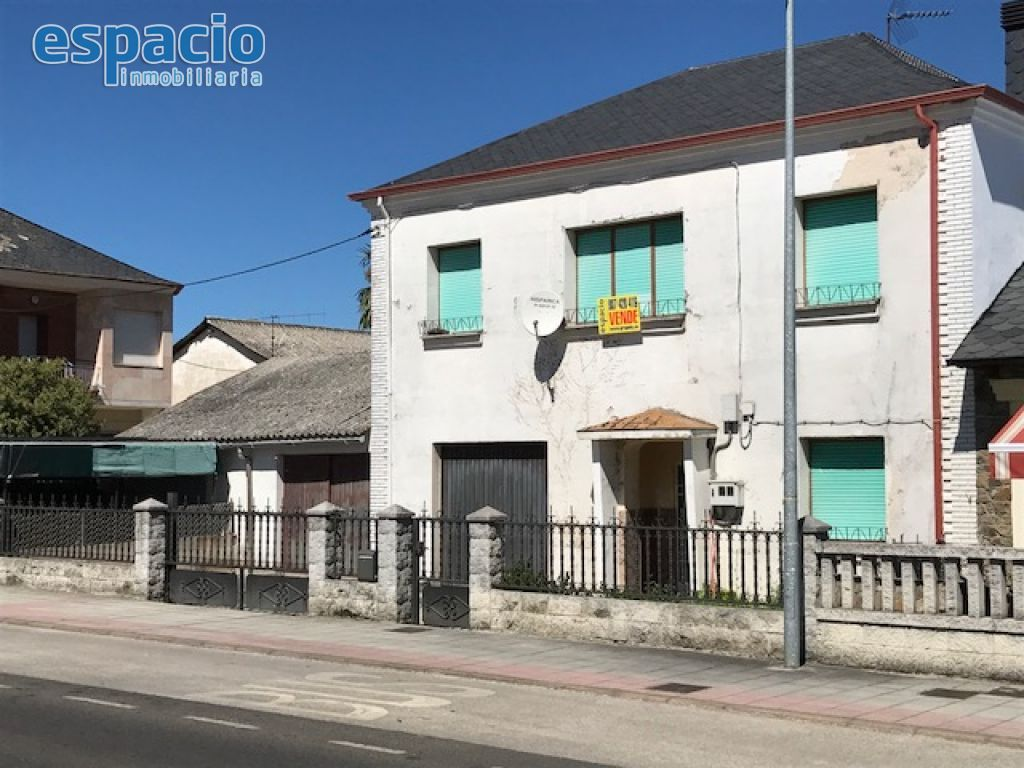 single family houses venta in cabañas raras cabañas raras