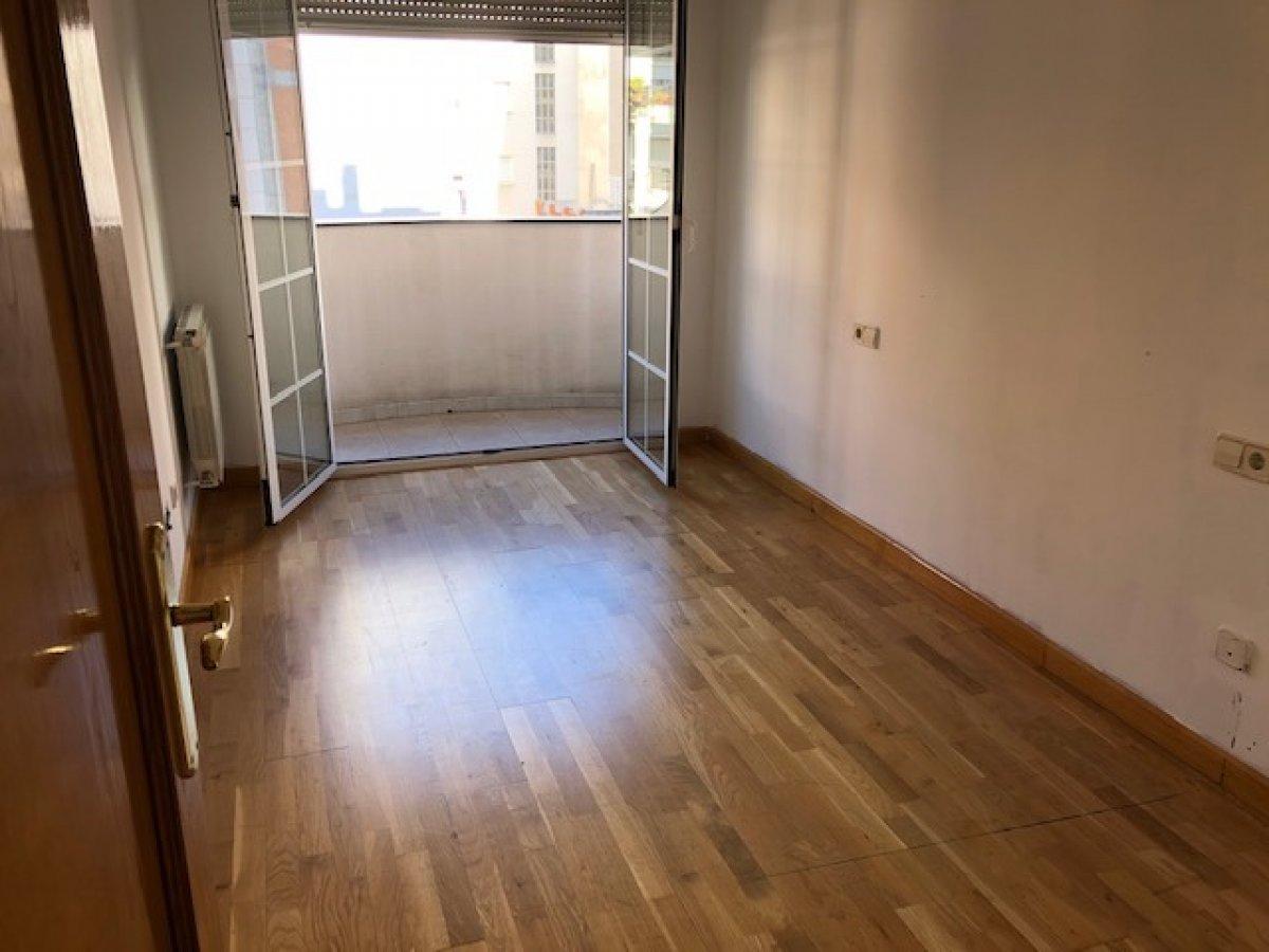 Apartamento en alquiler en Centro, Ponferrada