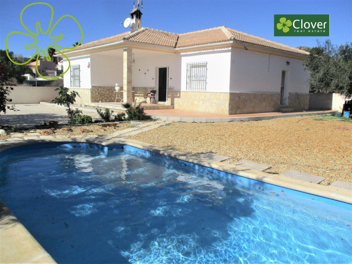 Ref:0143P-18-6080 Villa For Sale in Partaloa