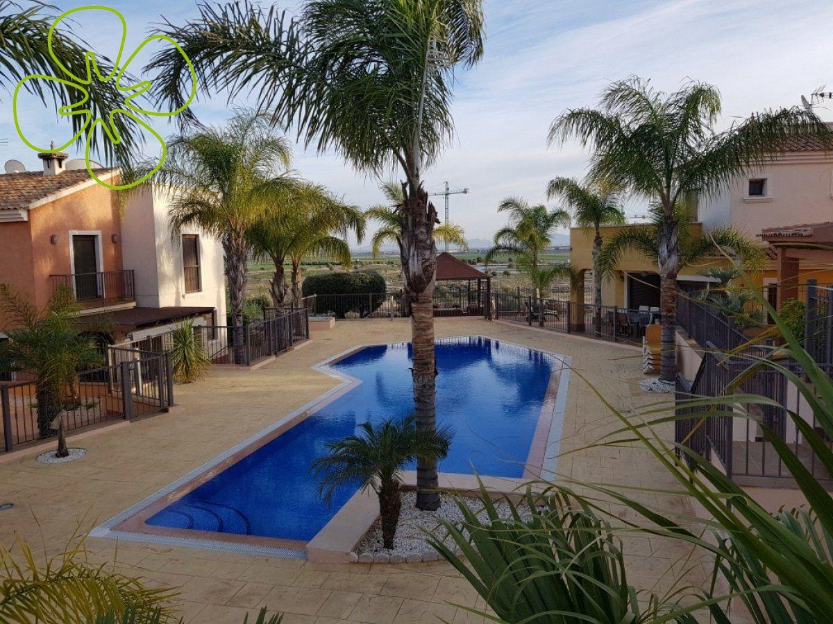 00335-6080: Villa in BAÑOS Y MENDIGO