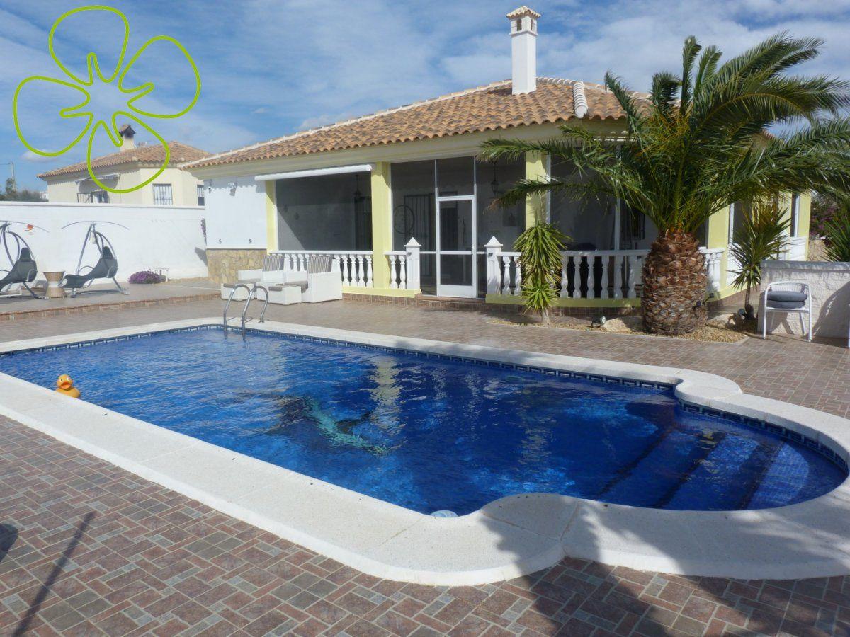 Ref:00813-6080 Villa For Sale in Partaloa