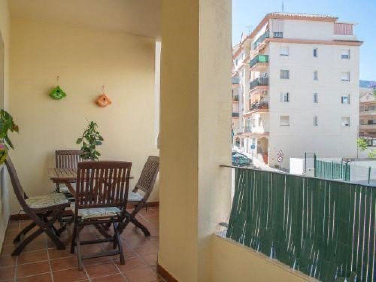 Flat for sale in Centro, Estepona