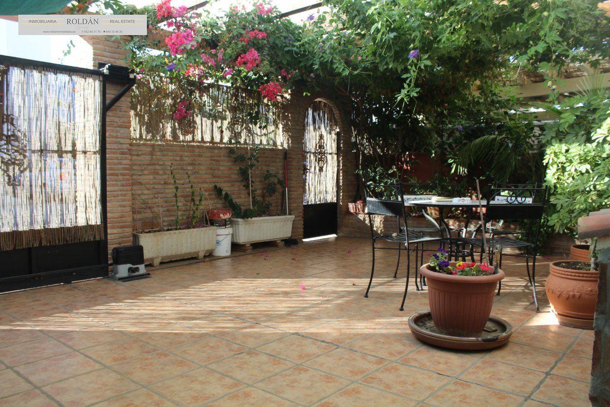 Adosado en venta en Lobilla, Estepona