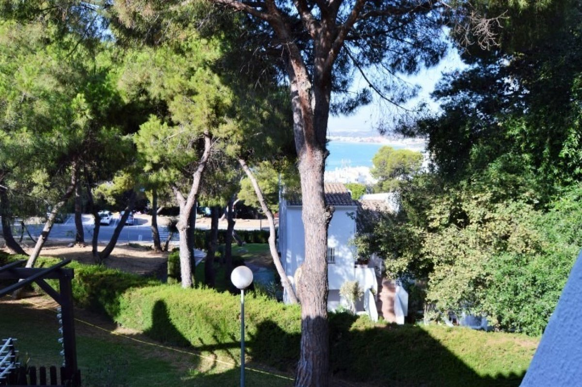 Bungalow for sale in SEGERS, Estepona
