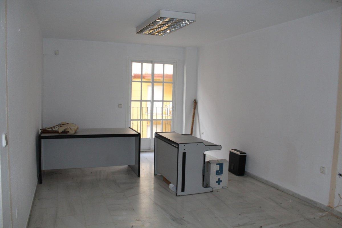 Flat for sale in 1ª linea playa, Estepona