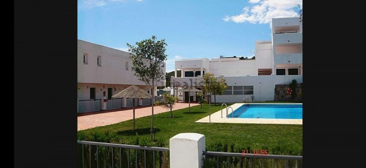 Penthouse for sale in FOREST HILL, Estepona