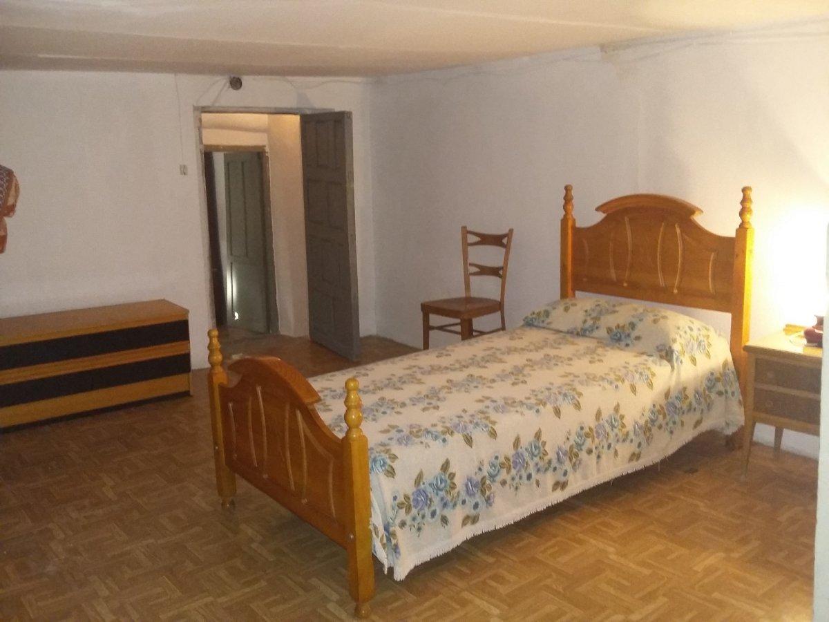 Casa en venta en Almodóvar del Pinar