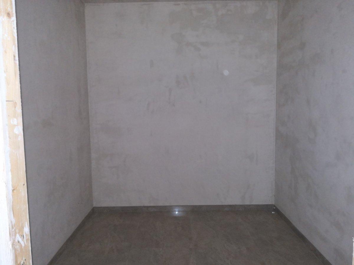 Casa en venta en Iniesta