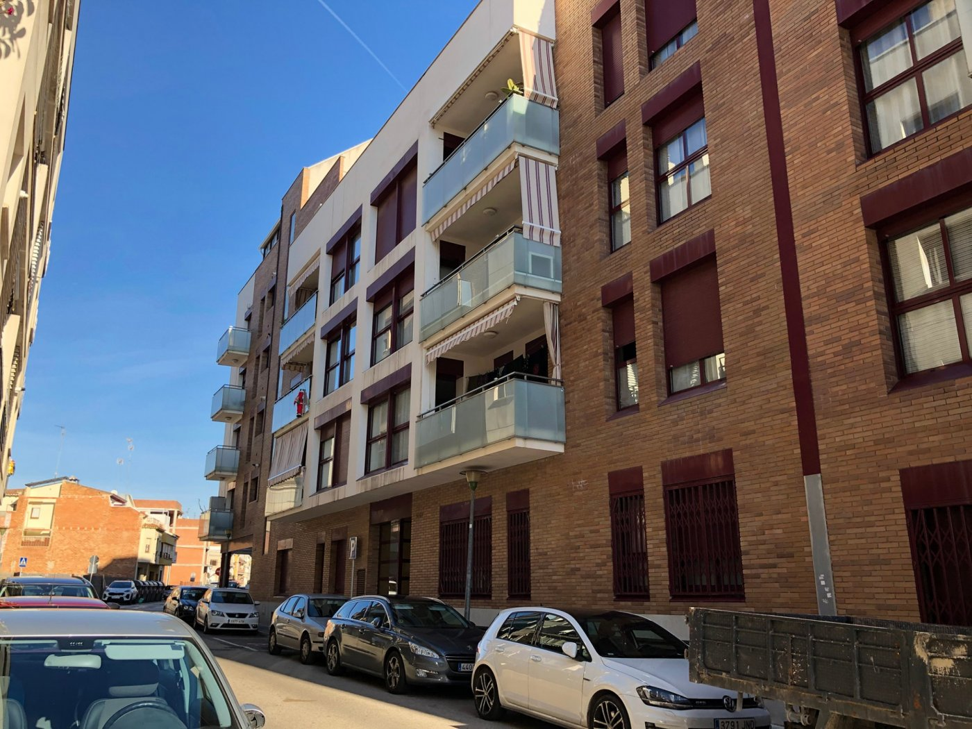 Apartamentos - 46-vl0124