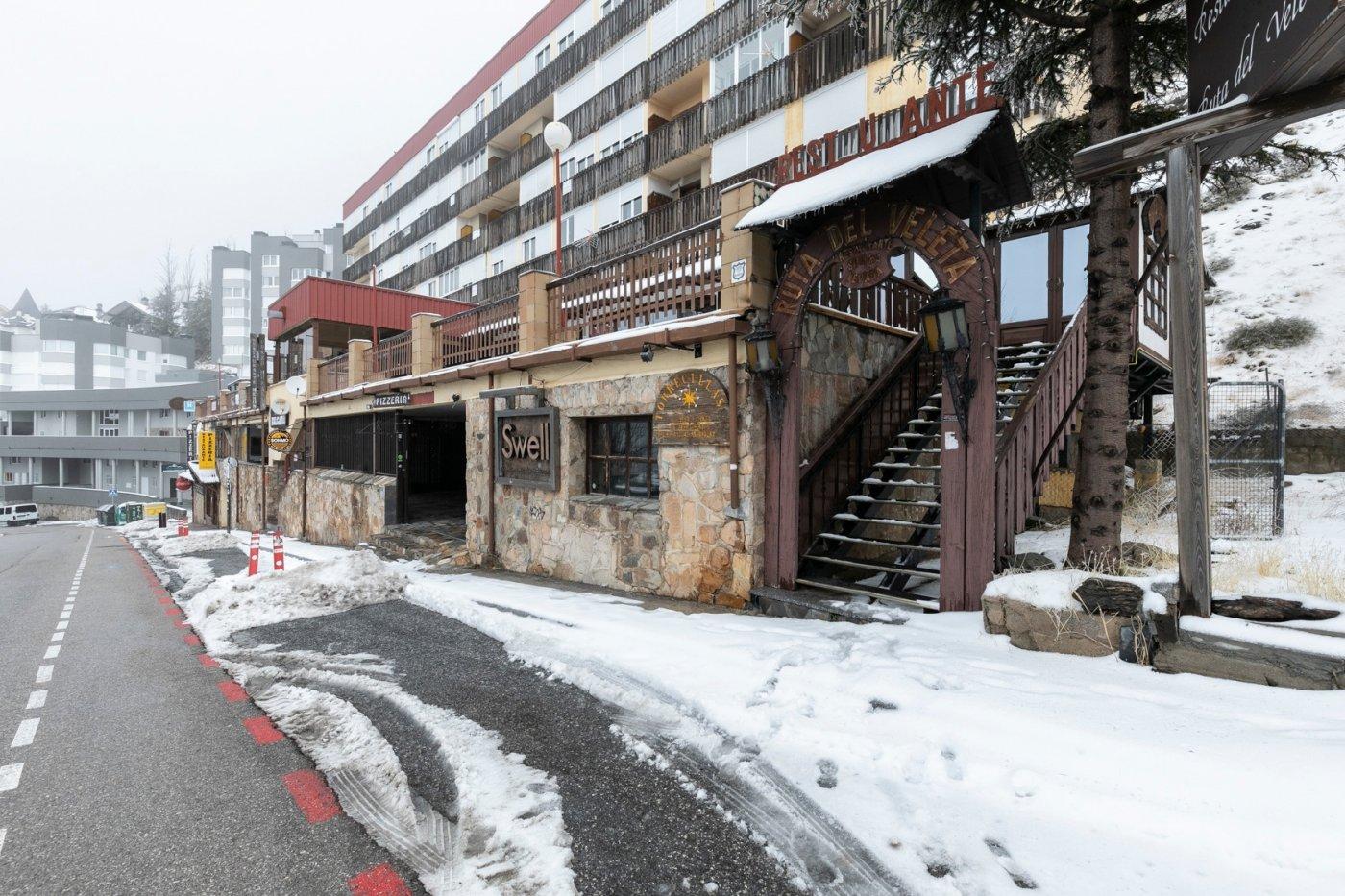 Bonito apartamento nuevo en edificio bulgaria! sierra nevada!
