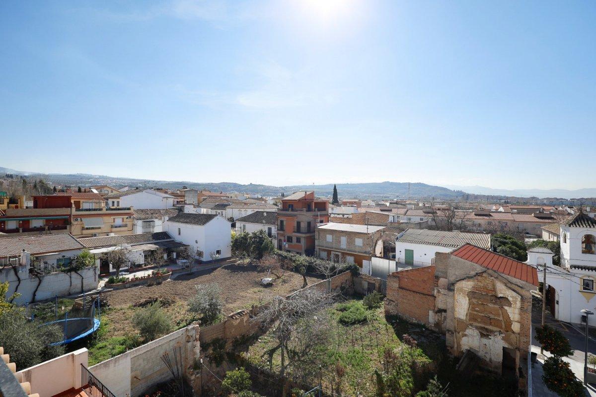 PULIANAS, Granada