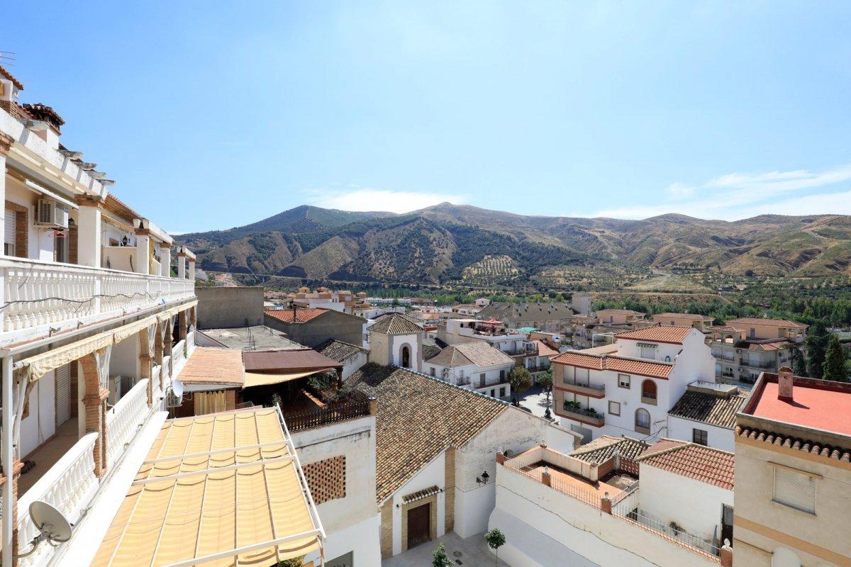 JUNTO AYUNTAMIENTO DE CENES!, Granada