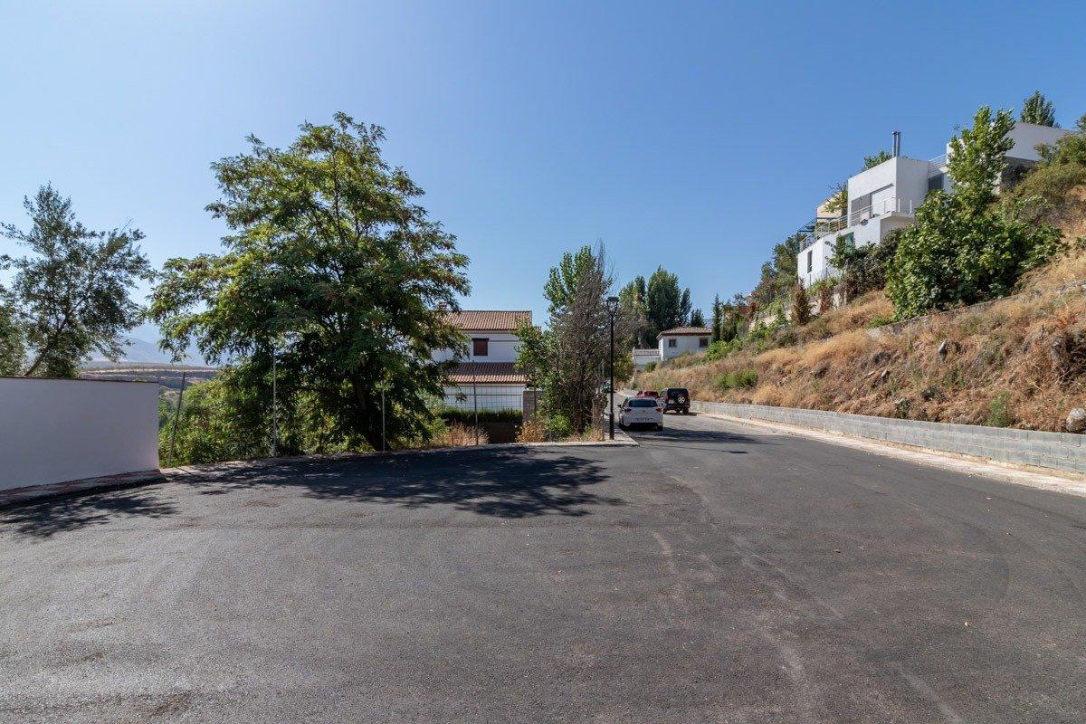 JUNTO RESTAURANTE LOS DILARES, Granada