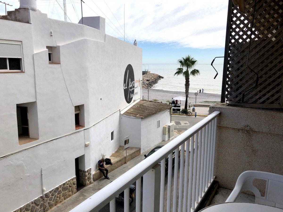 Apartamento en alquiler en LAS CASAS DE ALCANAR, Alcanar