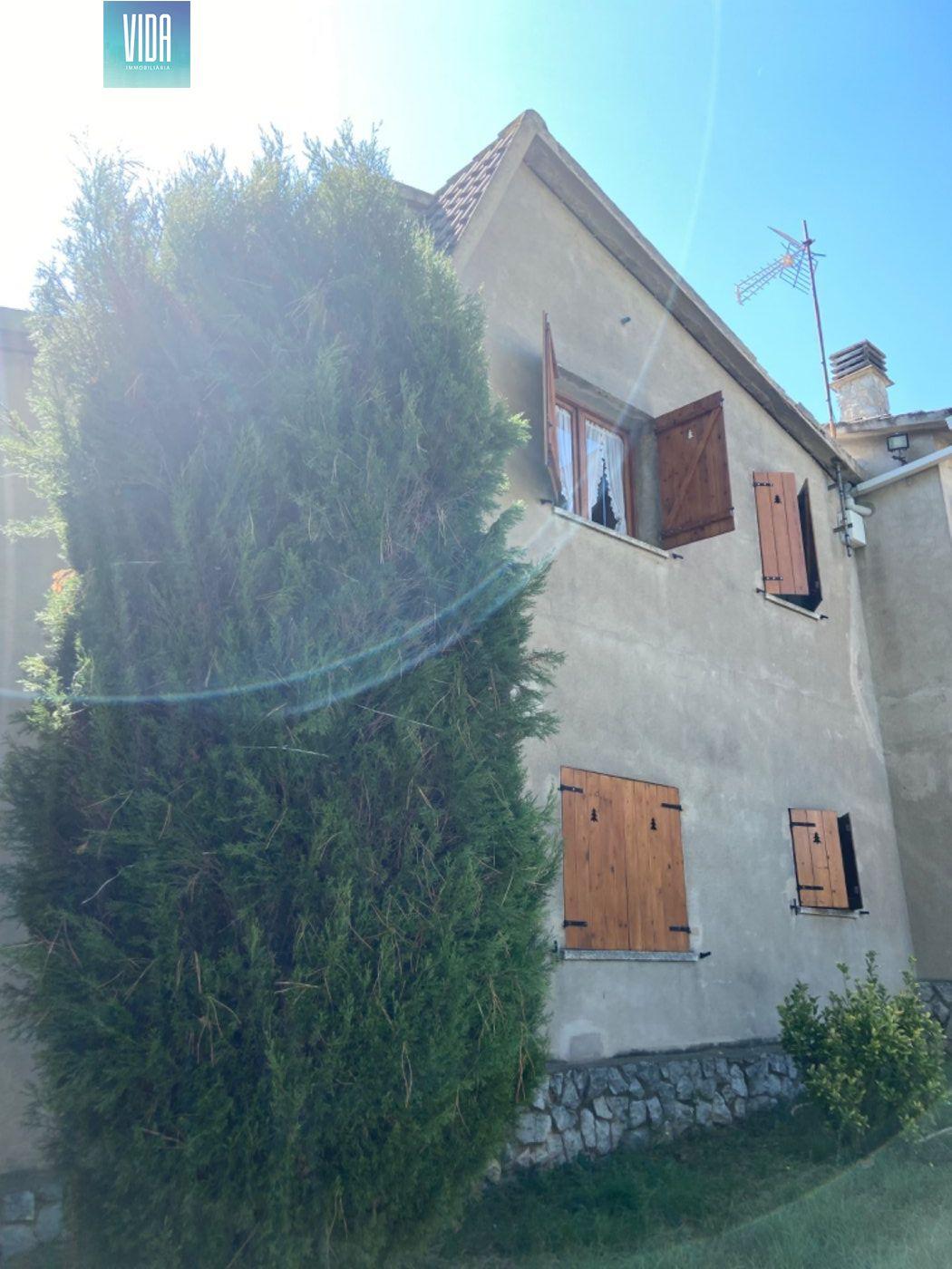Preciosa casa en venta en las Brucardes