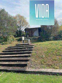 Espectacular casa independiente en Sant Fruitós de Bages Carretera les Brucardes