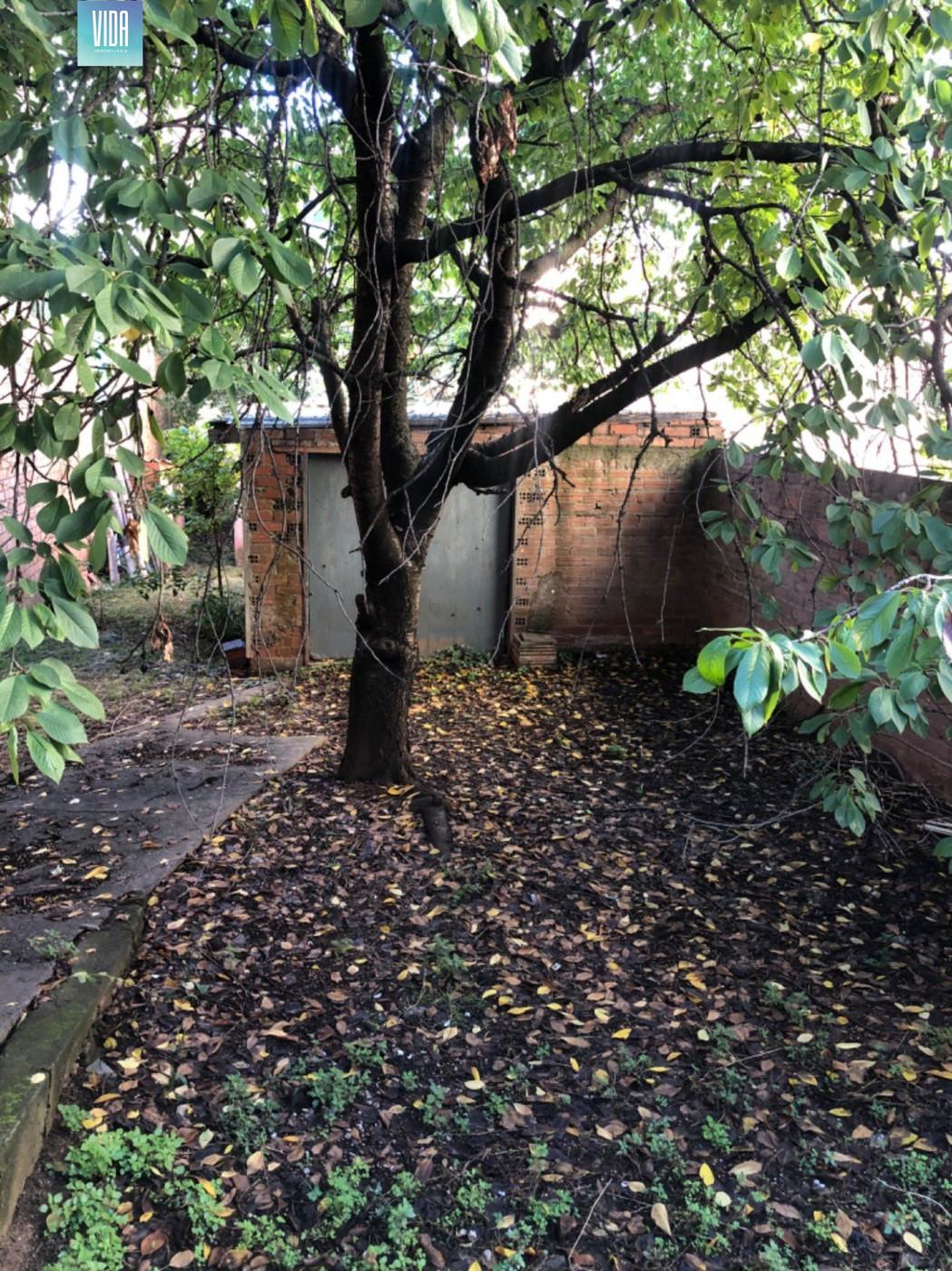 Terreno edificable en el centro de Sant Fruitós de Bages,