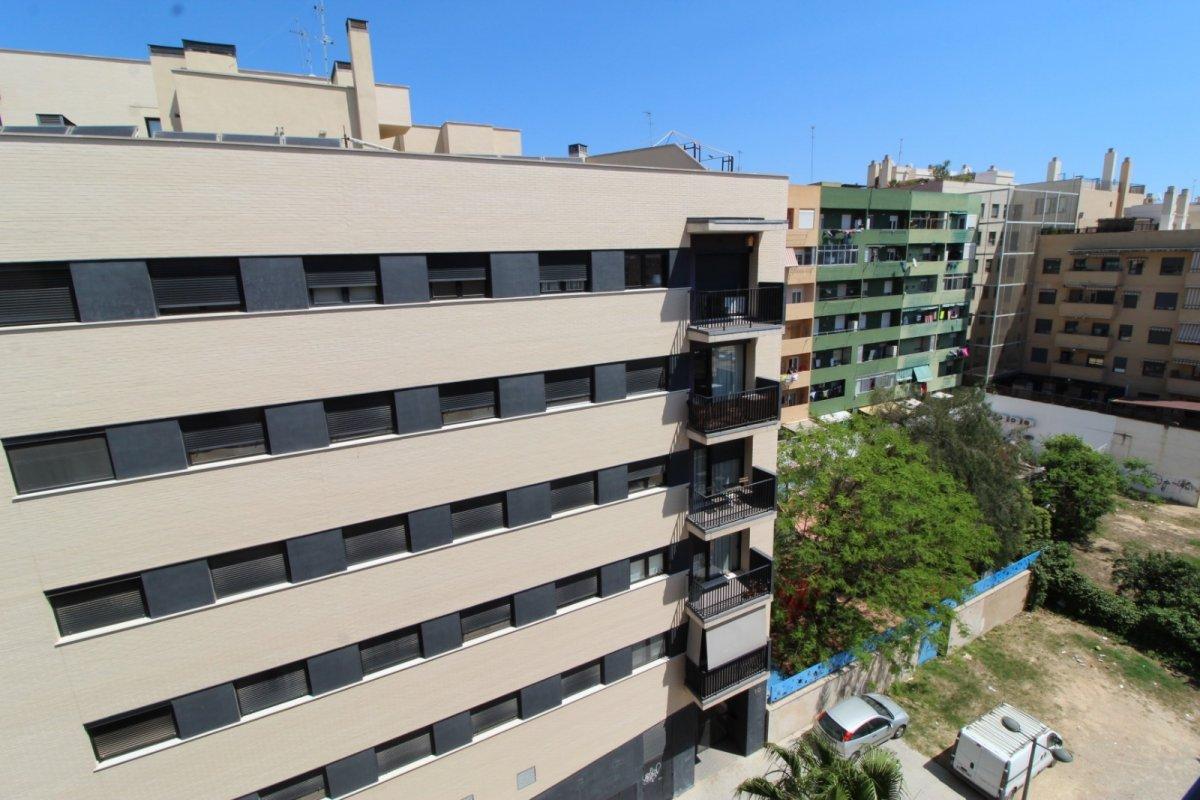piso en valencia · benicalap 215000€