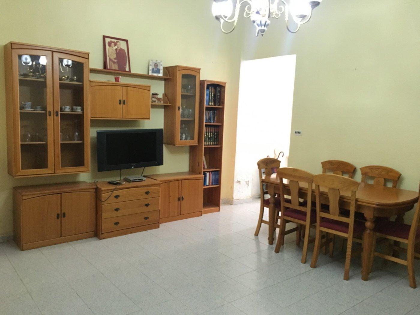 Casa en venta en Casillas, Murcia
