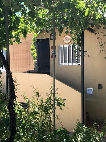 Estudio en alquiler en Mirabala, Valsequillo de Gran Canaria