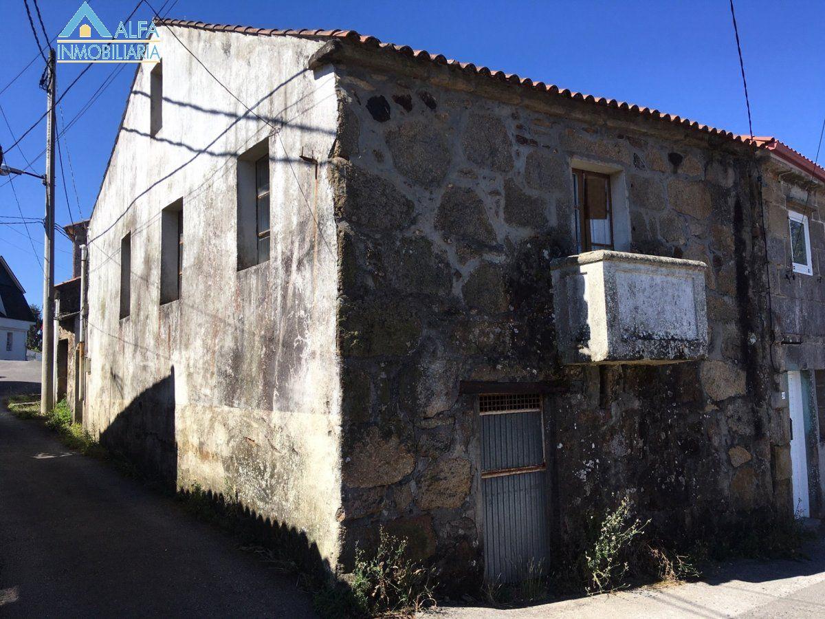 Casa en venta en Cea, Vilagarcia de Arousa