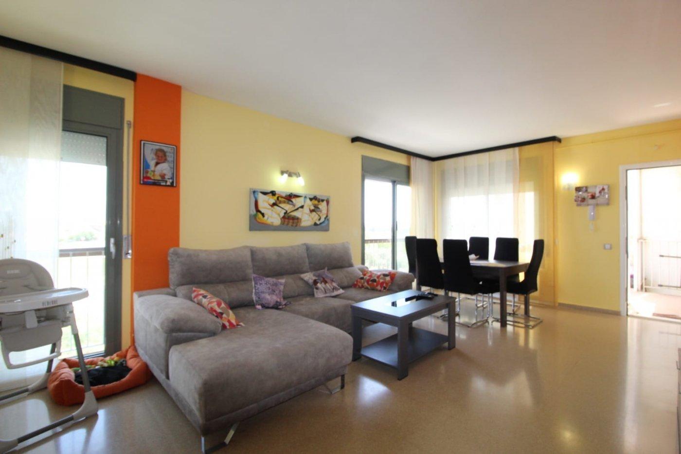 piso en banyeres-del-penedes · centro 89000€