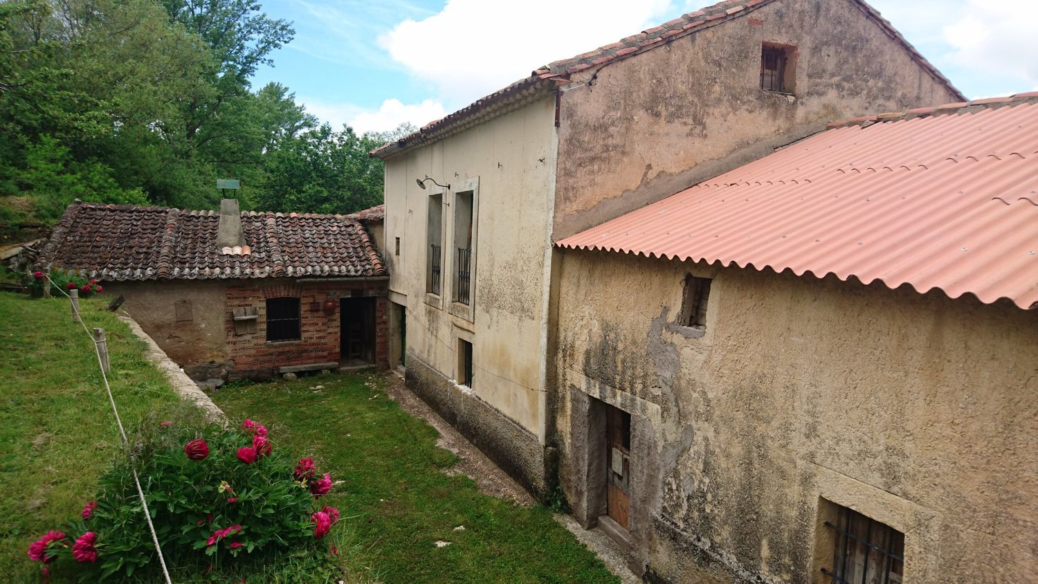 Country House for sale in Centro, Segovia