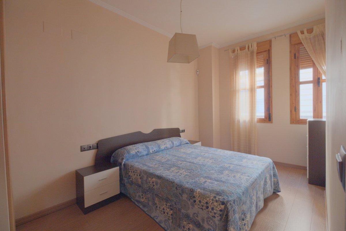 Apartamento, Centro, Venta - Huelva (Huelva)