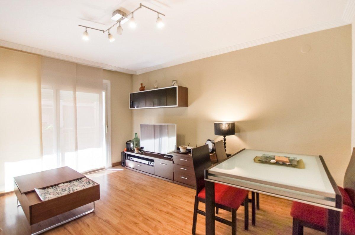 piso en tarragona · barris-maritims 123900€