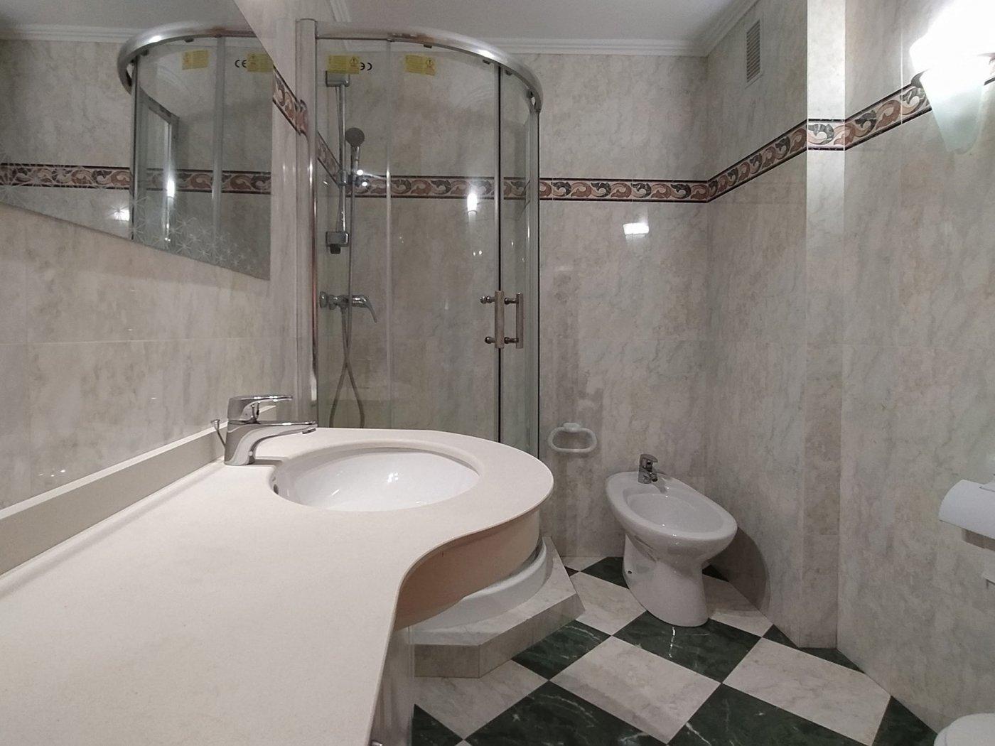 Pis · Tarragona · Nou Eixample Sud 195.000€€