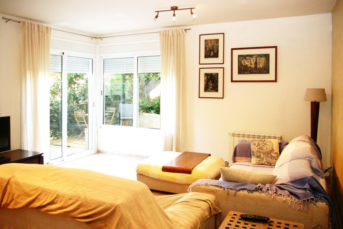 pareado en tarragona · bosques-de-tarragona 246000€