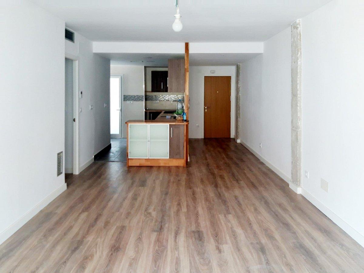 piso en el-morell · el-morell 600€