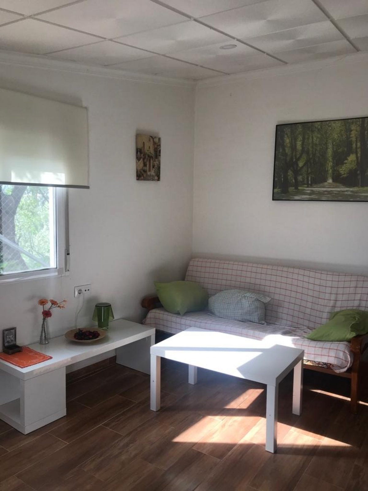 casa-de-campo en velez-blanco · velez-blanco 0€