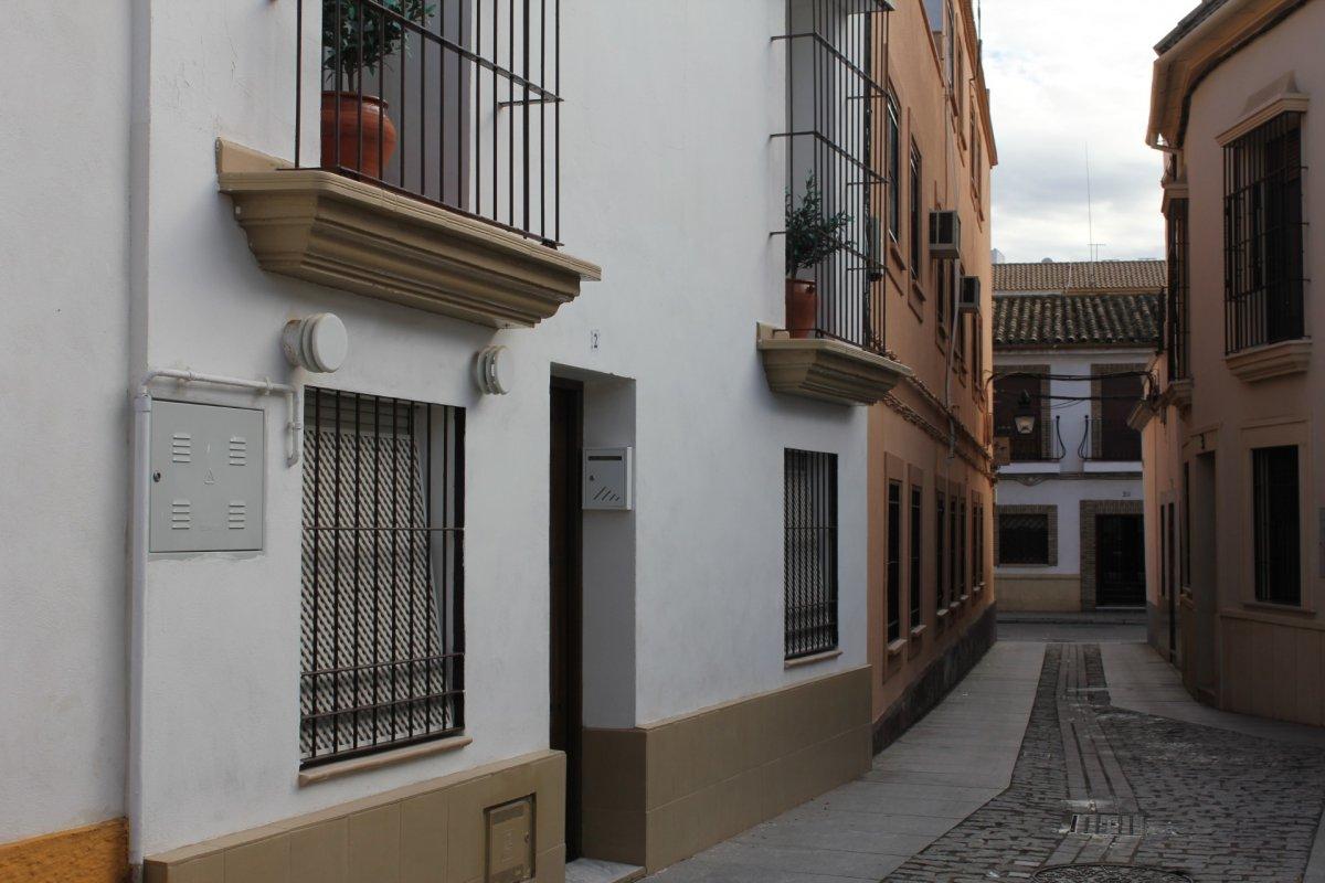 casa en cordoba · san-lorenzo 298000€