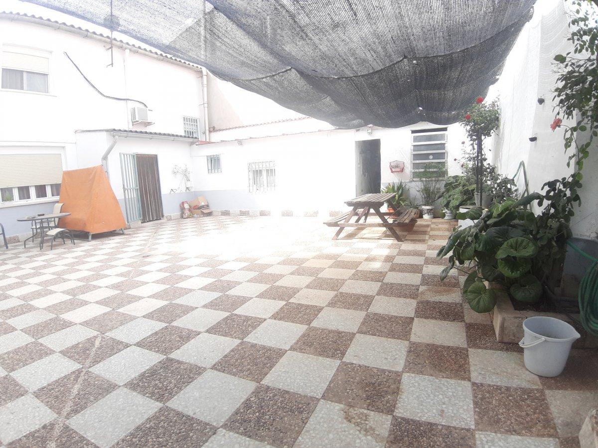 Apartamento, RENFE – Rondilla Cruz Verde, Venta - Ciudad Real (Ciudad Real)