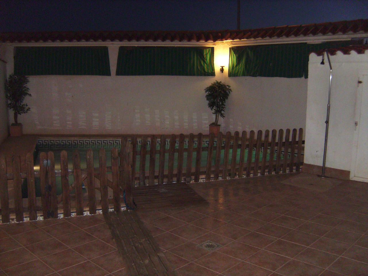Apartamento, Club de Tenis, Venta - Ciudad Real (Ciudad Real)