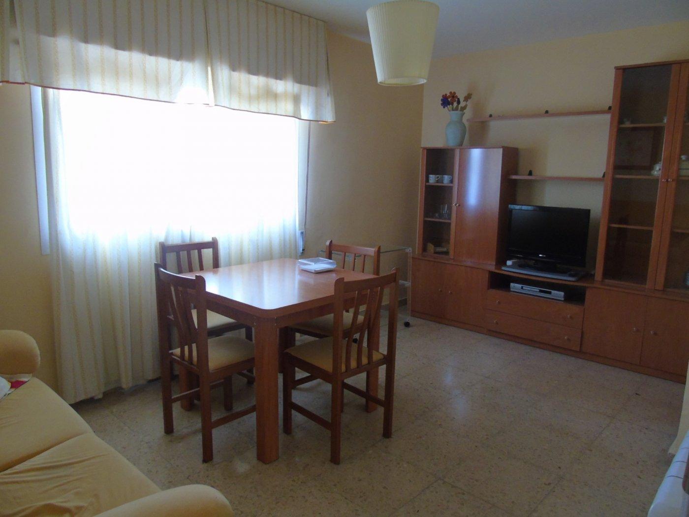 Apartamento, Centro, Alquiler/Asignación - Ciudad Real (Ciudad Real)