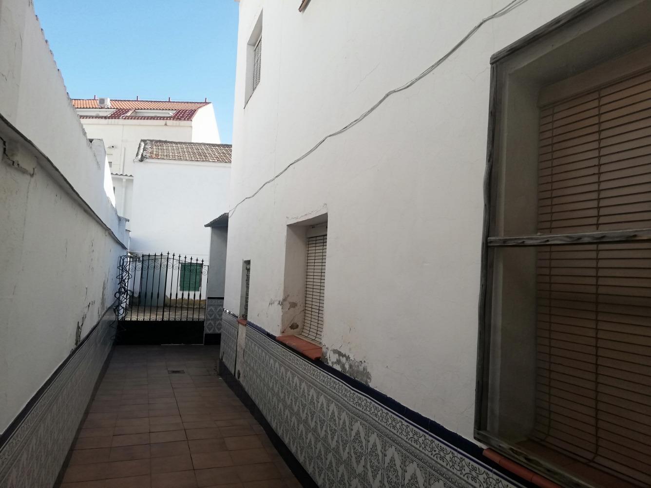 Apartamento, Plaza Arenal, Venta - Ciudad Real (Ciudad Real)