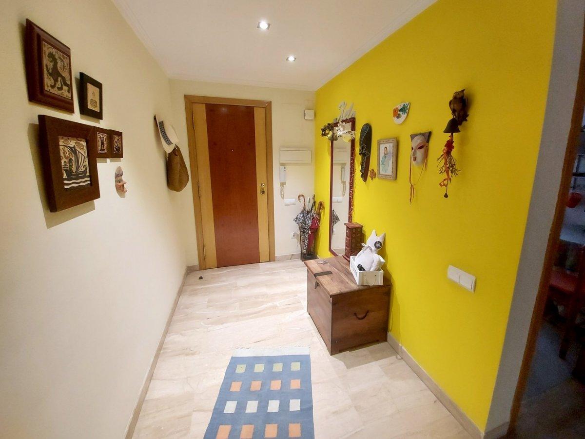 piso en xativa · selgas 129000€