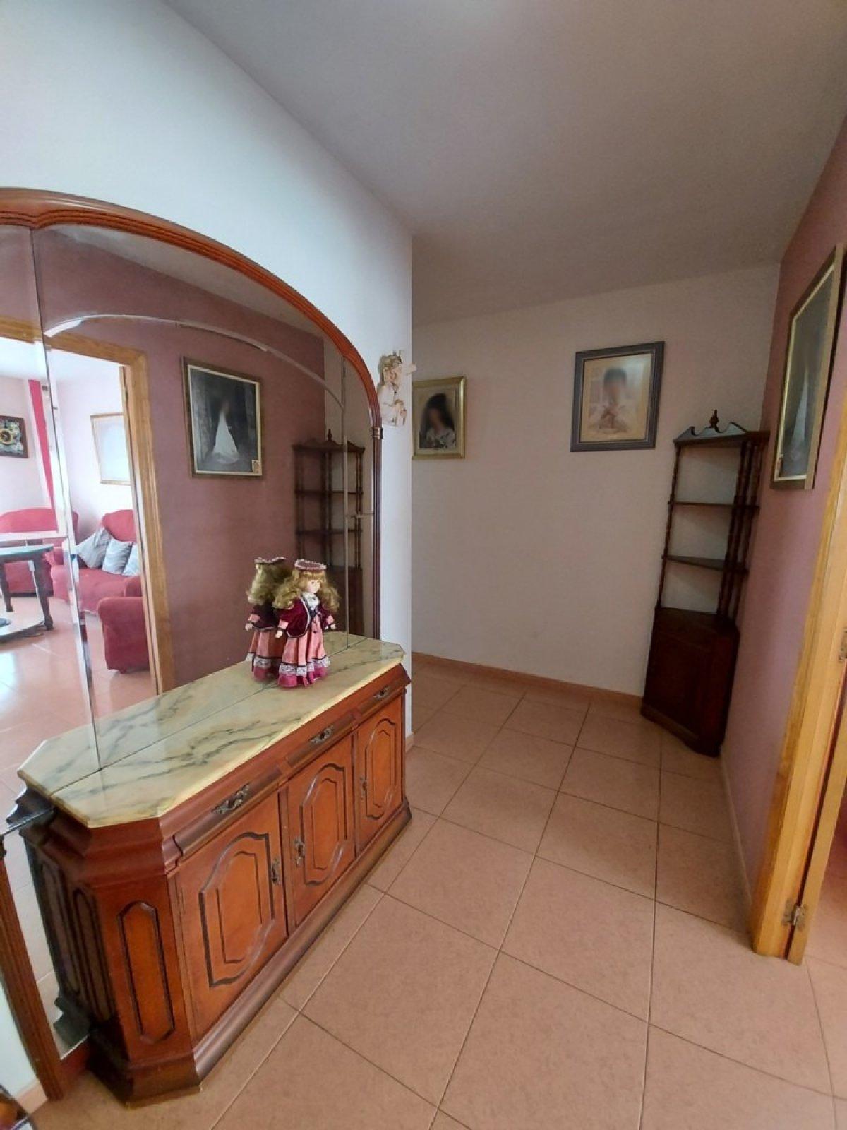 piso en manuel · centro 52900€