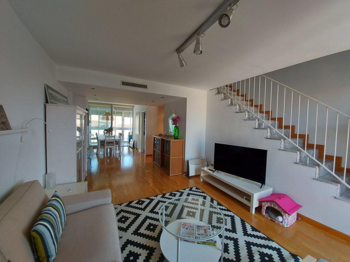 piso en xativa · reina 152000€