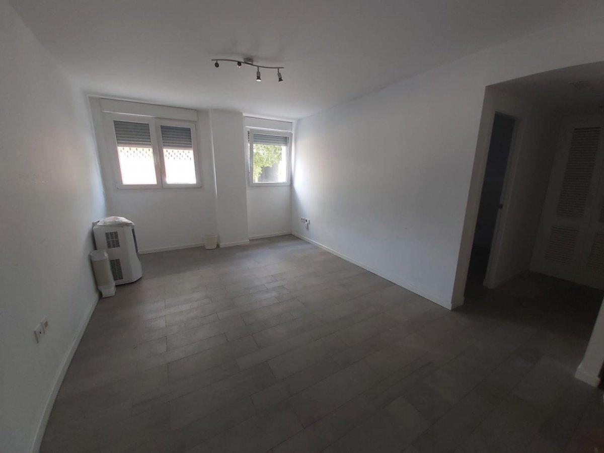 piso en xativa · palasiet 350€