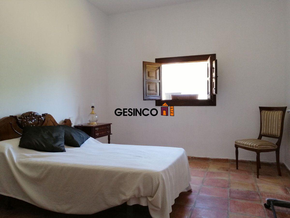 Fotogalería - 26 - Gesinco Inmobiliarias
