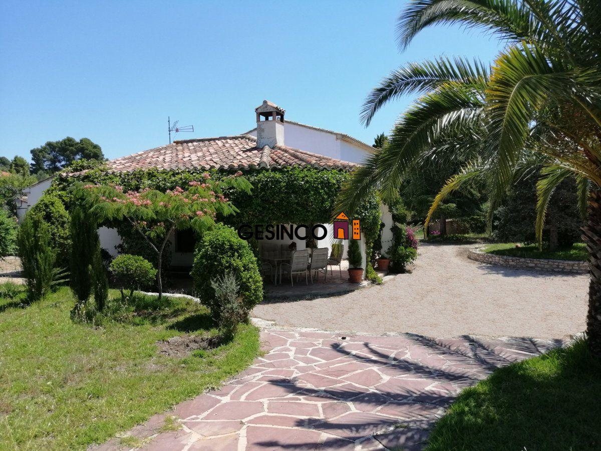 Fotogalería - 34 - Gesinco Inmobiliarias