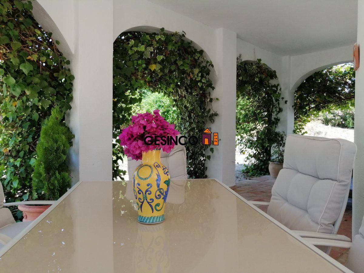 Fotogalería - 37 - Gesinco Inmobiliarias