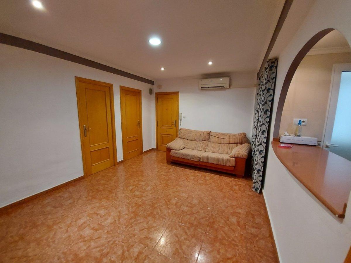 piso en xativa · pl-toros 39000€
