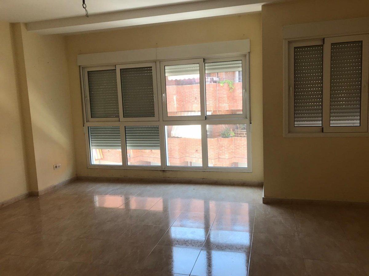 piso en lalcudia-de-crespins · alcudia-de-crespins-(l´) 350€