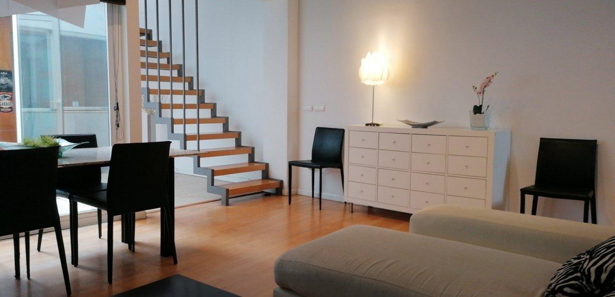 casa en manuel · centro 139000€